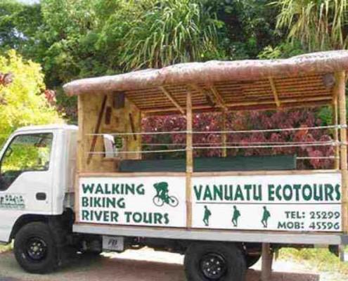 rsz_vanuatu_ecotours_truck