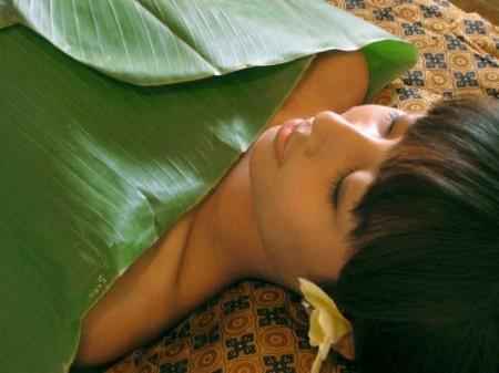 ultimate paradise experience spa tour vanuatu