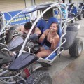 Ready set buggy tour go!