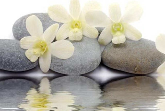 Spa Experience - Volcanic Hot Stone Massage, Port Vila, Vanuatu