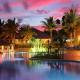 Vanuatu specials on flights and hotels with air Vanuatu and flight Centre